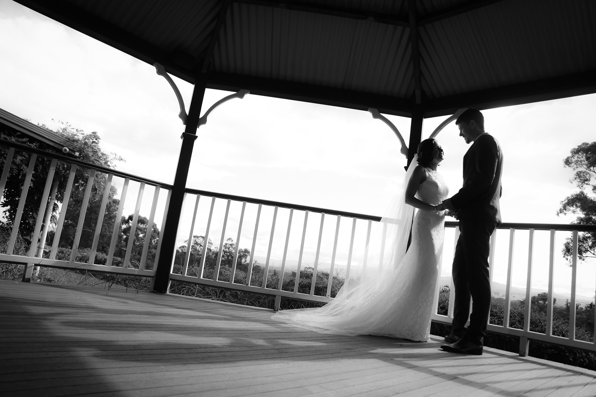 Wedding-Gazebo.jpg