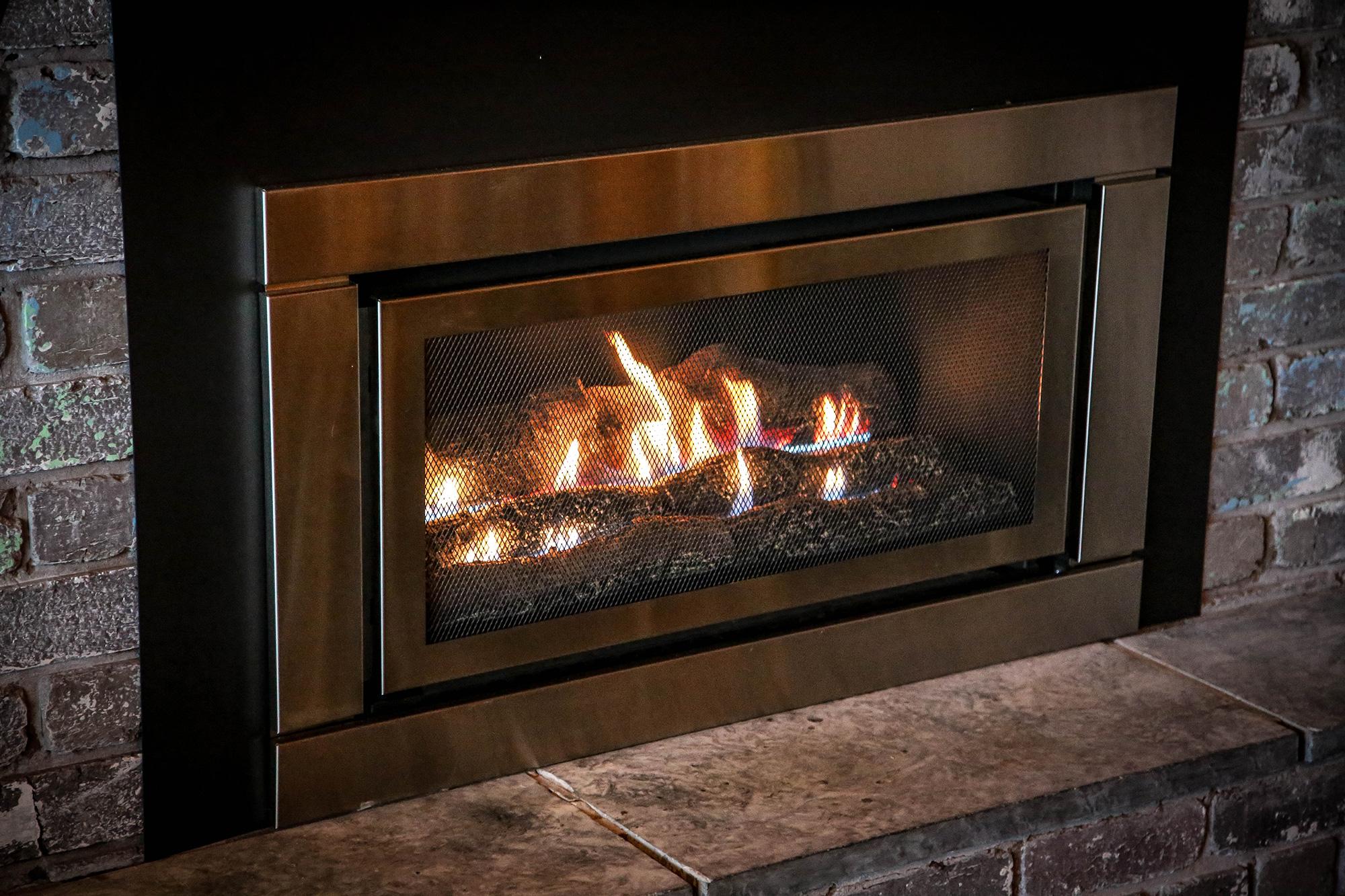 Di-Vine-Fireplace.jpg
