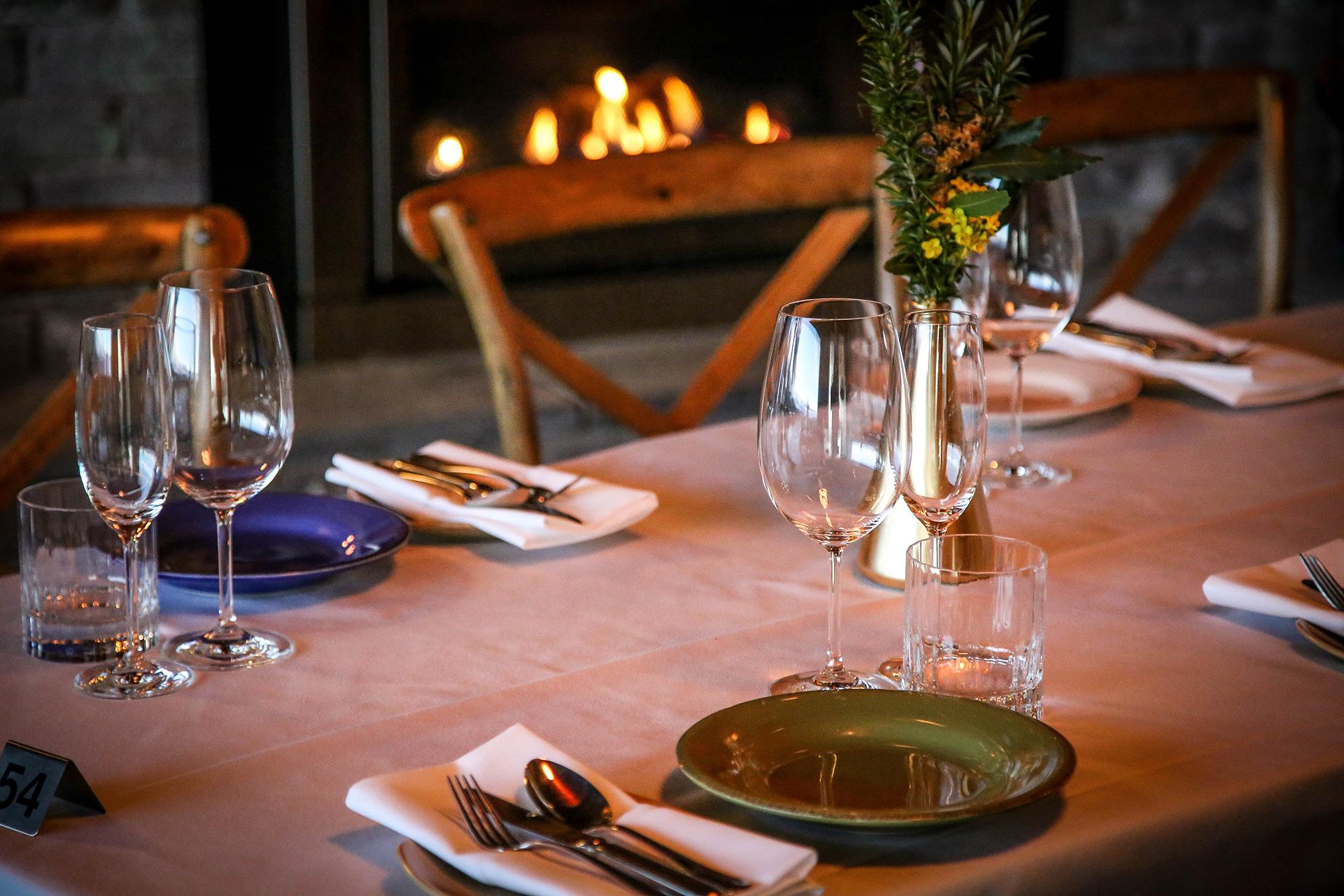 Di-Vine-Restaurant.jpg
