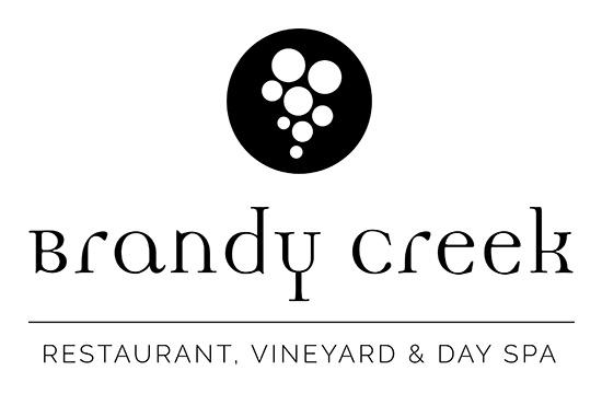 Brandy-Creek-Estate-Logo.jpg