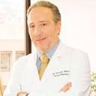 dr-gustavo-alfaro-miacell