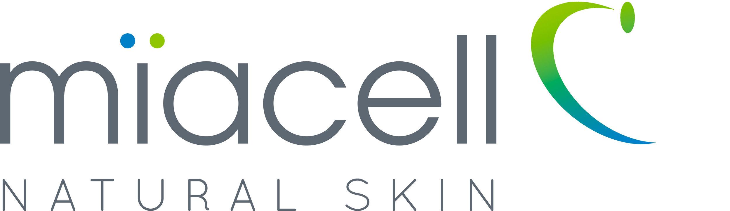 Logo-Miacell-C.jpg