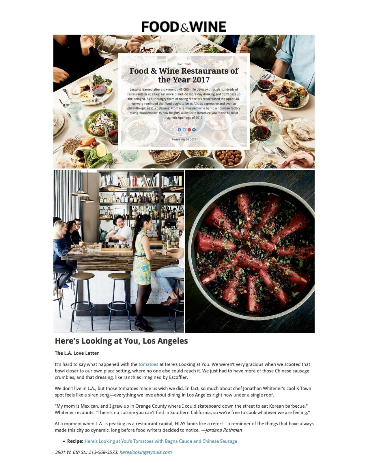 Food&Wine-HLAY-05.04.17.jpg