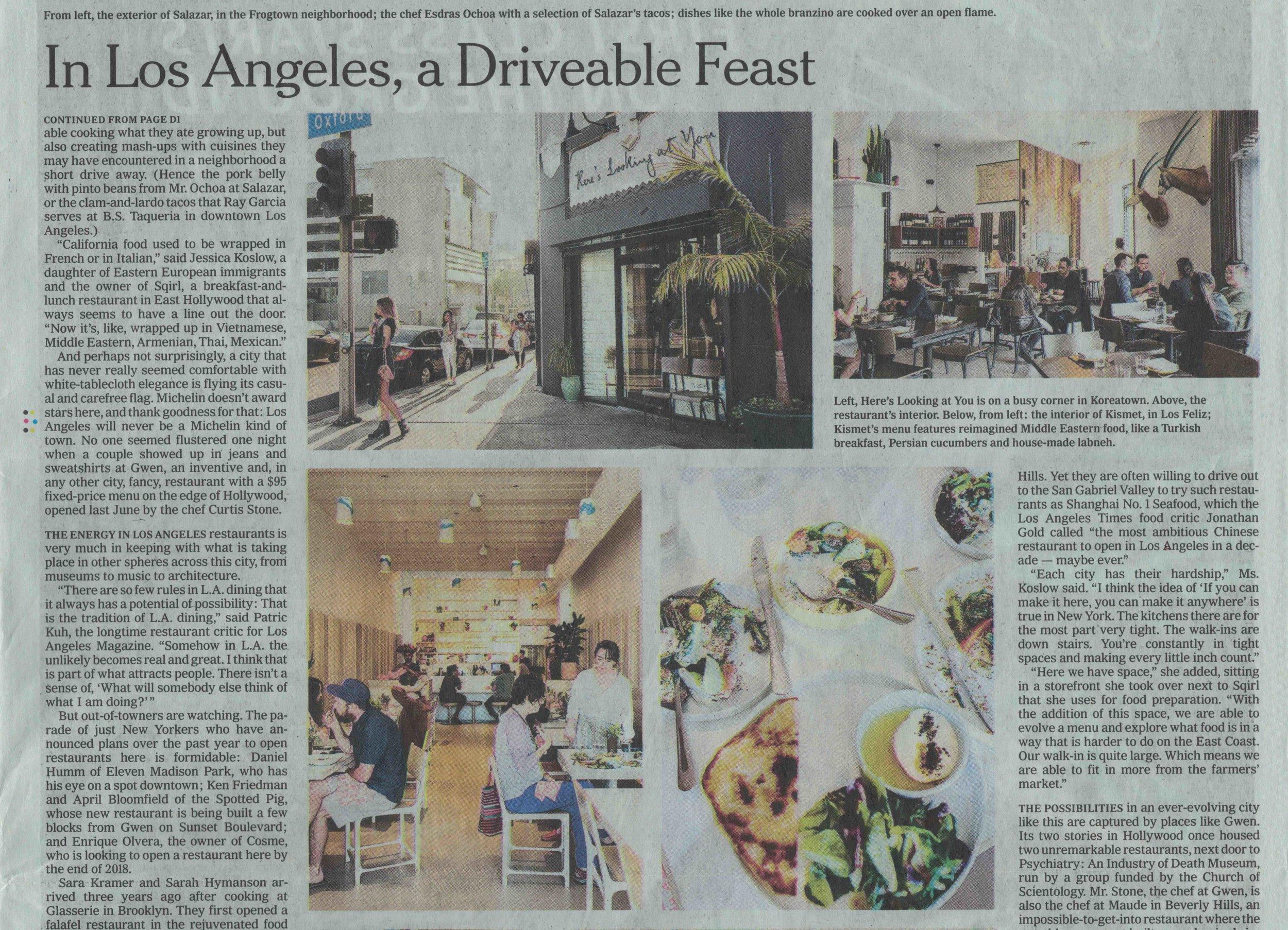 NYT_pg2_May10.jpg