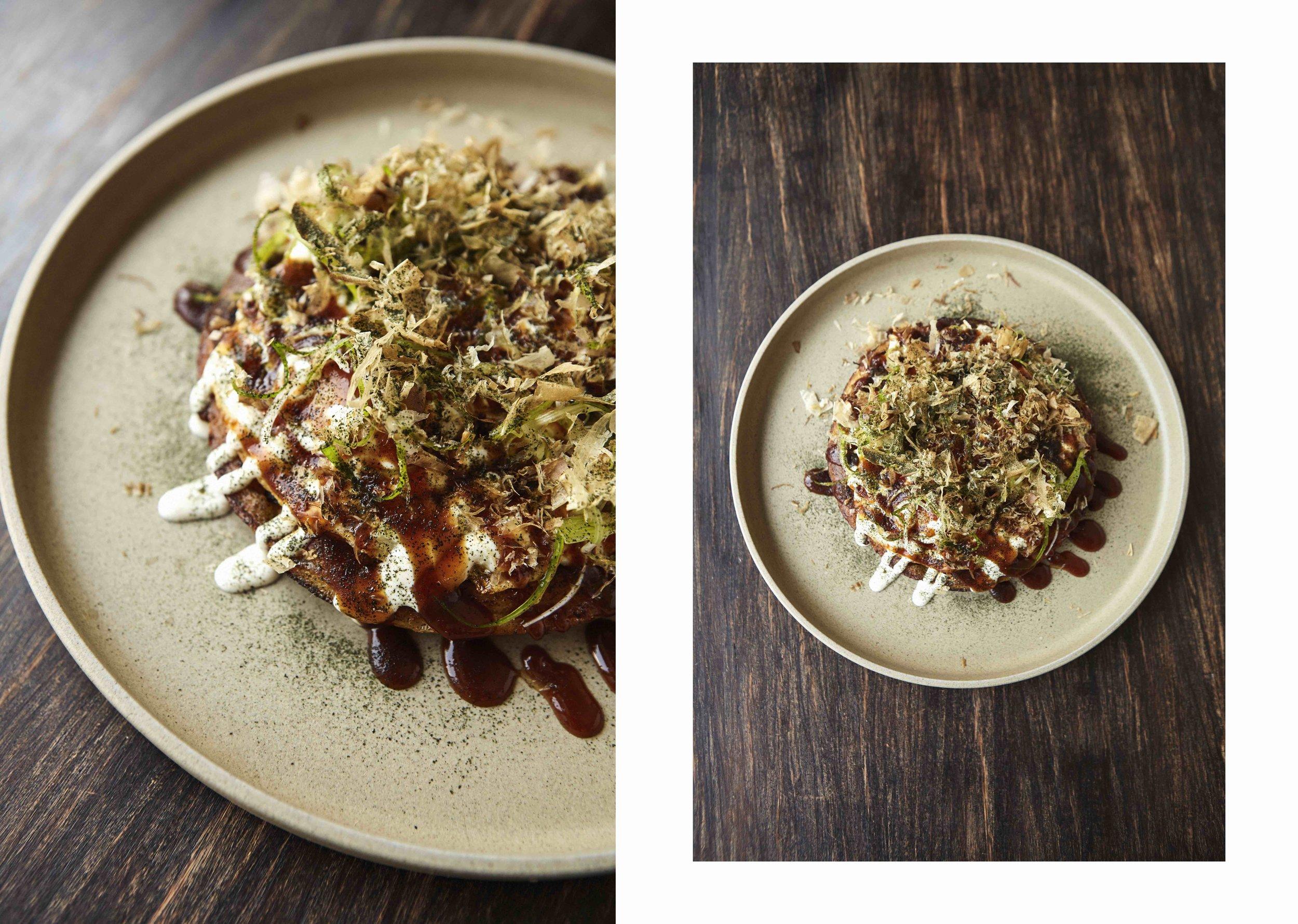 Okonomiyaki_ShelleySom2.jpg
