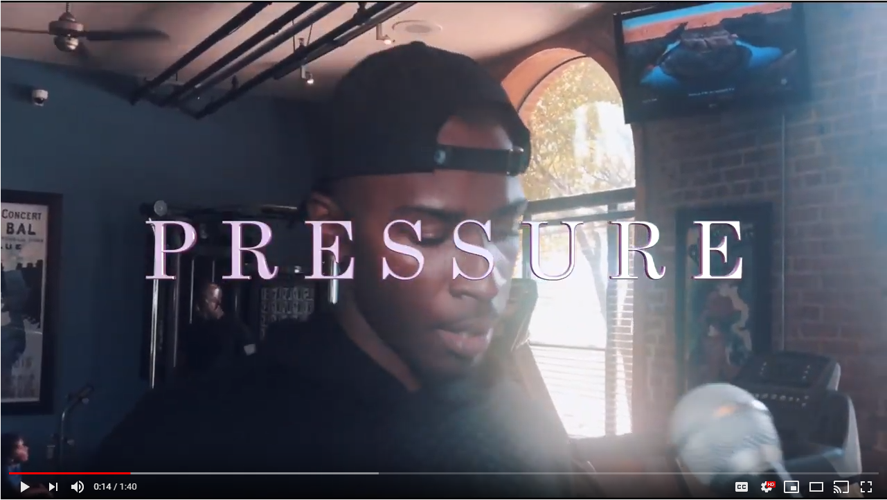 Pressure - Pressure (Official Video) KDOGG BNFA & Papa Pumpsicle - Six Figures Ain't Enough - a compilation album, executive produced by super producer @dfrancismba!