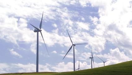 EnergyEnvironment.png