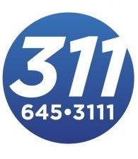 311.jpg