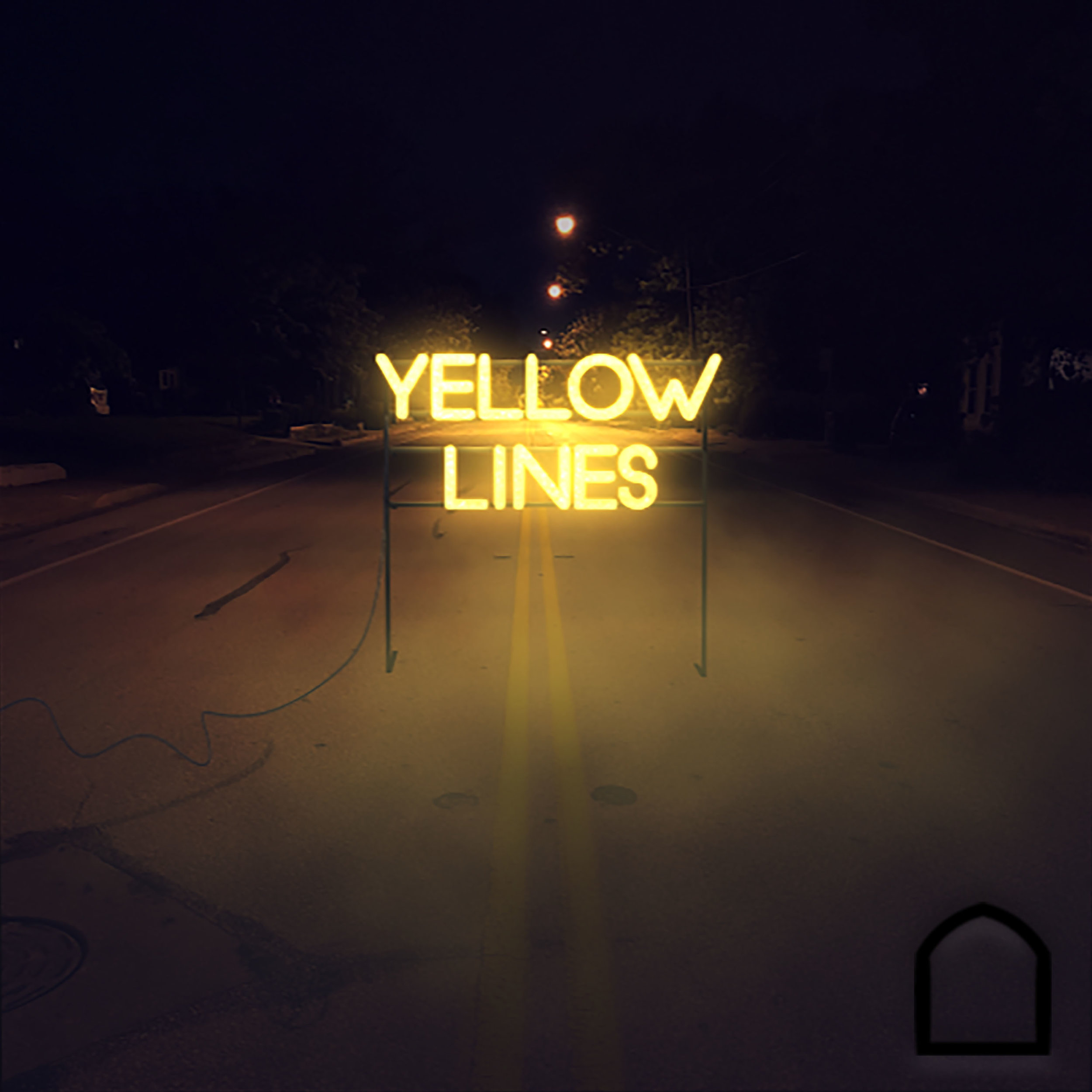 yellow lines cover centered_final.jpg