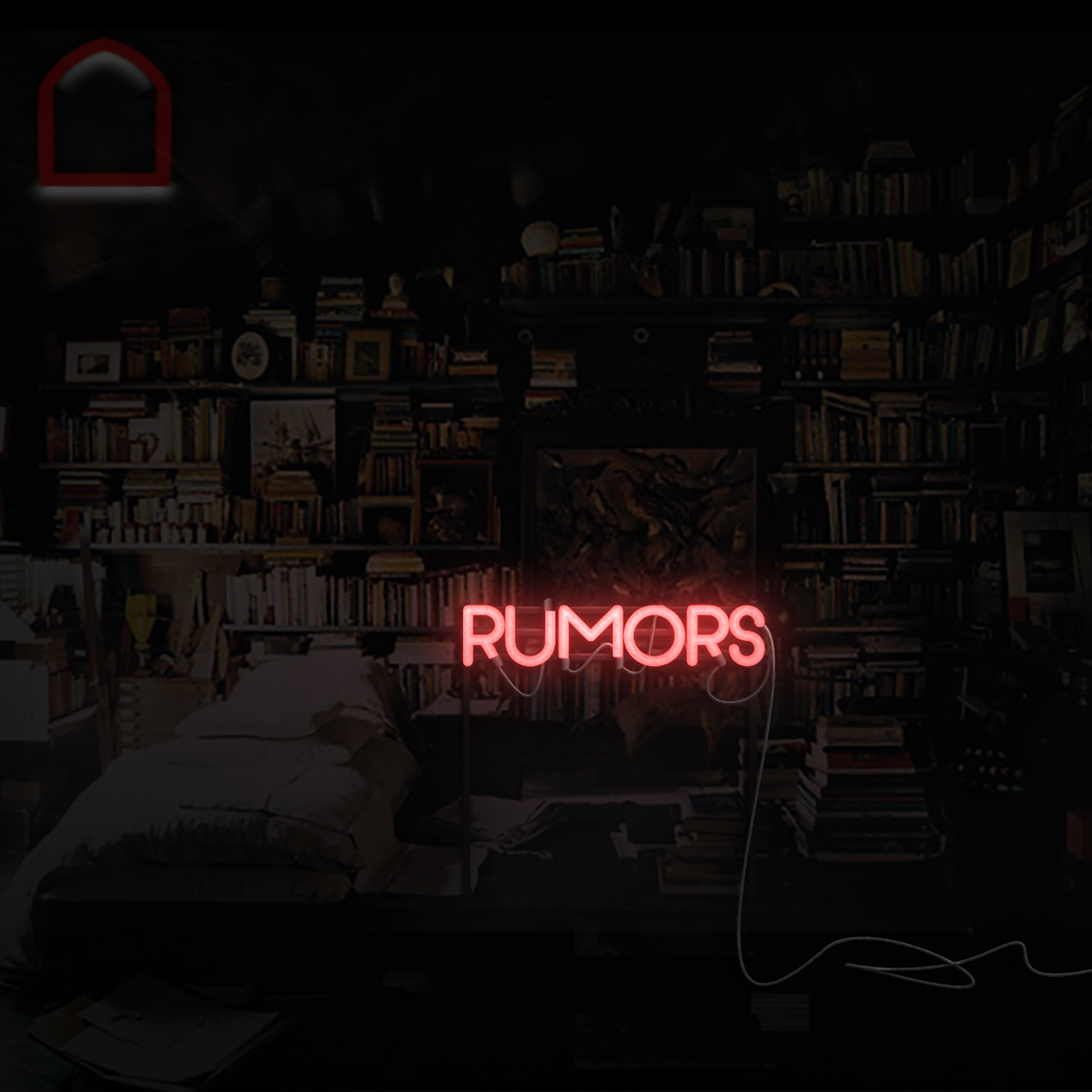Rumors single cover.jpg