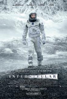 Interstellar_film_poster.jpg