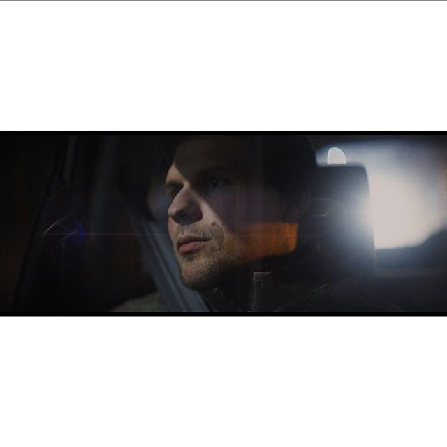 These are stills from #space - a short film I did with Dir: @jessethurston last year. He is trying to get his next project funded so check Out the link in his profile to enable indie film magic to happen. . . . . . . . . . . #shortfilm #filmmaking #cinematography #dp #dop #cinematographer #anamorphic #widescreen #iscorama54 #iscorama #zeiss #contax #sony #fullframe #slog @mitrajouhari @iamkingbozo