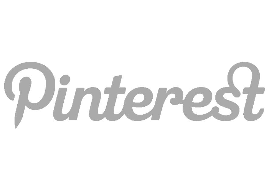 1-pinterest.png