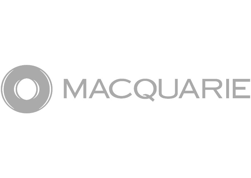 5-macquarie-bank.png