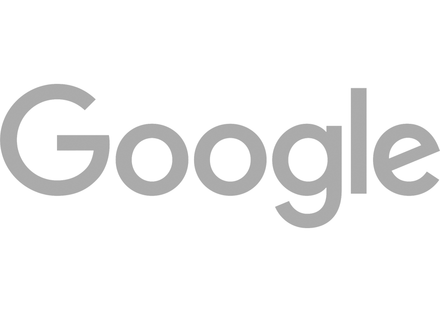 4-google.png