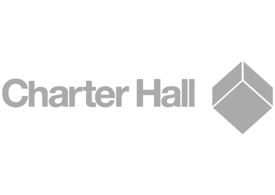 7-charter-hall.png