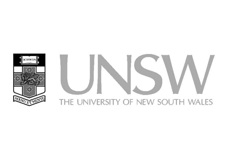 10-UNSW.png