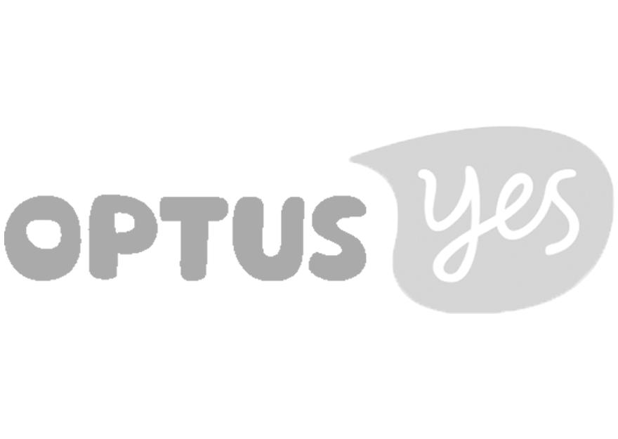12-Optus.png
