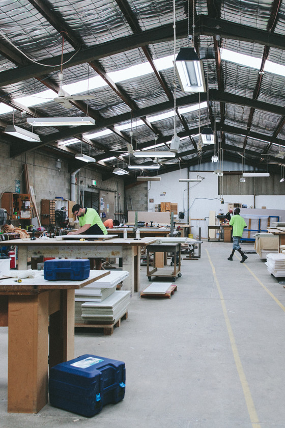 koskela-made-in-australia-2014-07-560x840.jpg