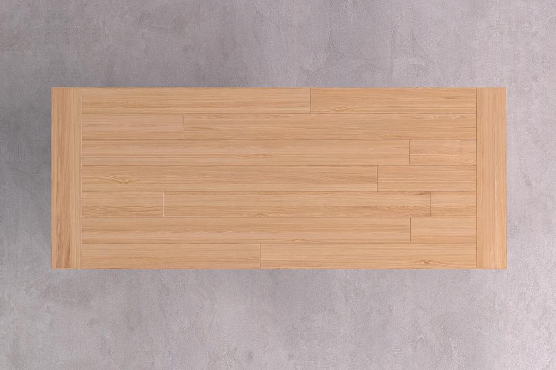String-Table-3.jpg