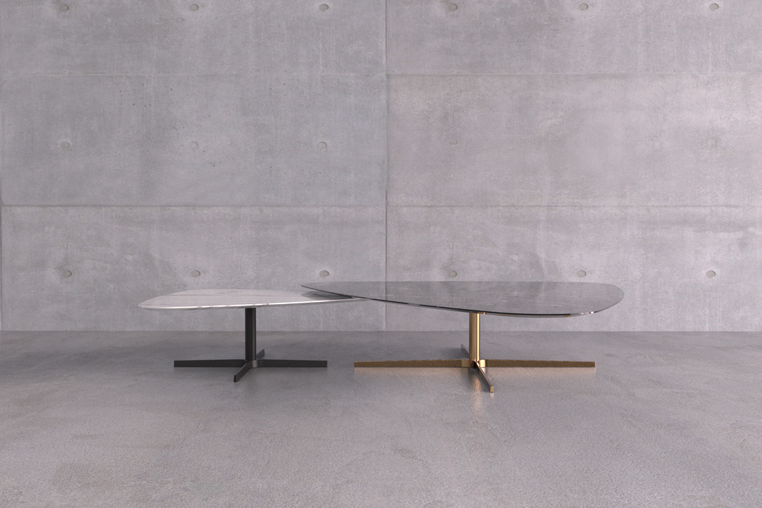Steren-Table---group---black-white-marble-1.jpg