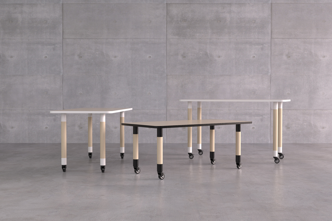 PBS-table---group-on-castors-1.jpg