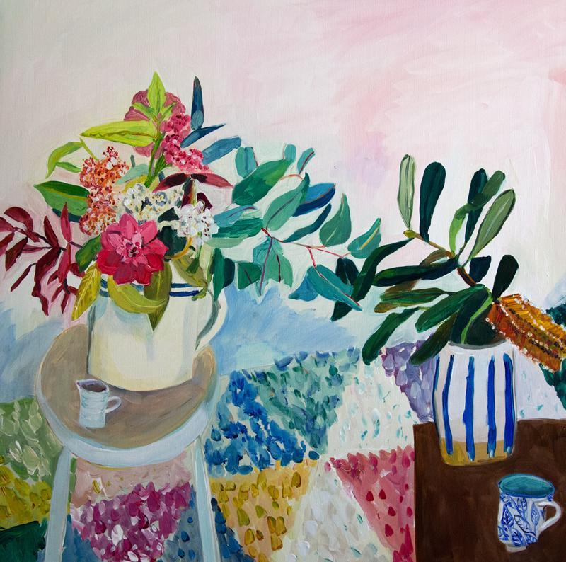 Elizabeth Barnett Bouquet-and-Banksia.jpg