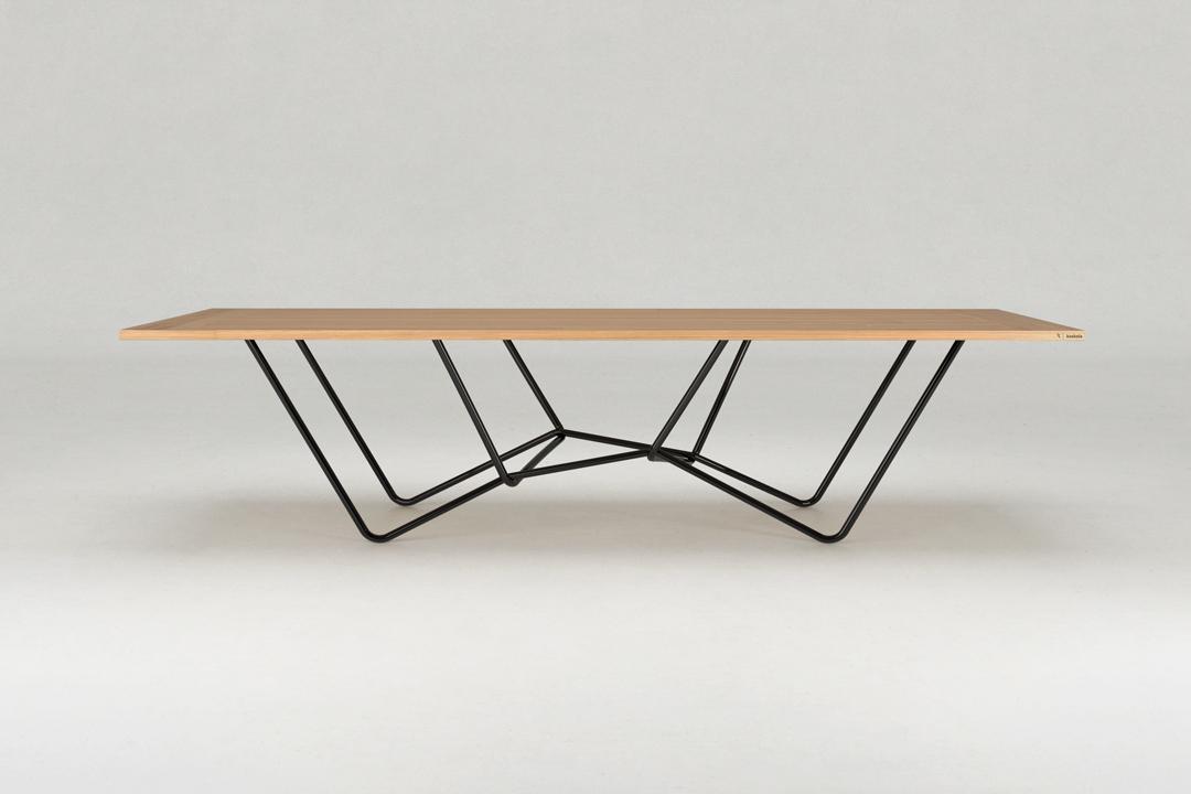 String-Table-4.jpg