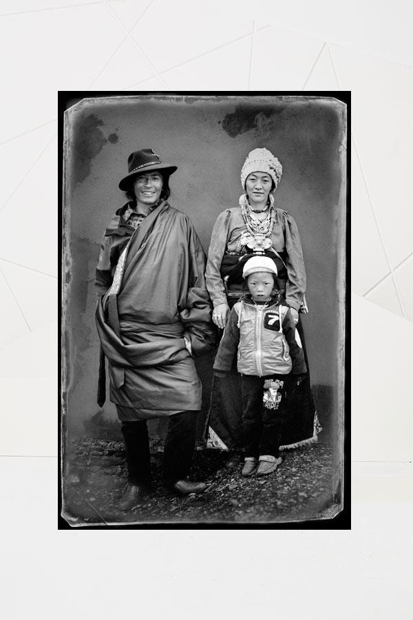 House-of-Nomad-koskela-nomad-portrait-4.jpg