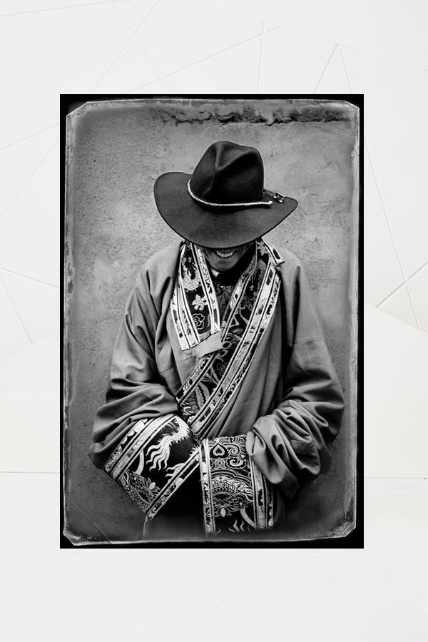 House-of-Nomad-koskela-nomad-portrait-6.jpg