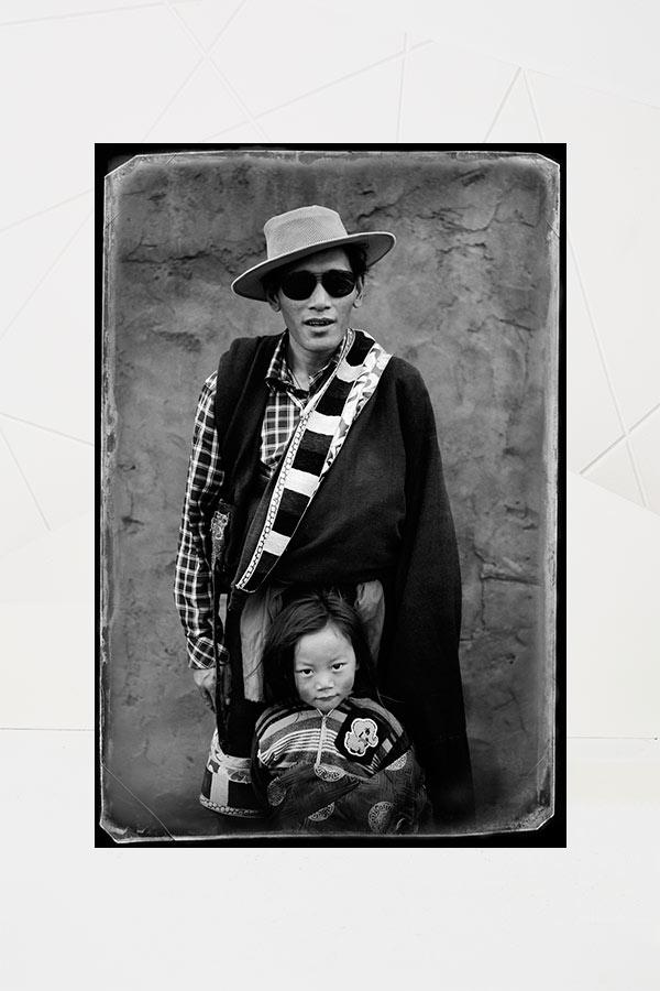 House-of-Nomad-koskela-nomad-portrait-5.jpg