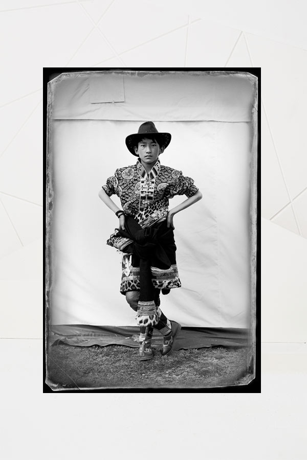 House-of-Nomad-koskela-nomad-portrait-8.jpg