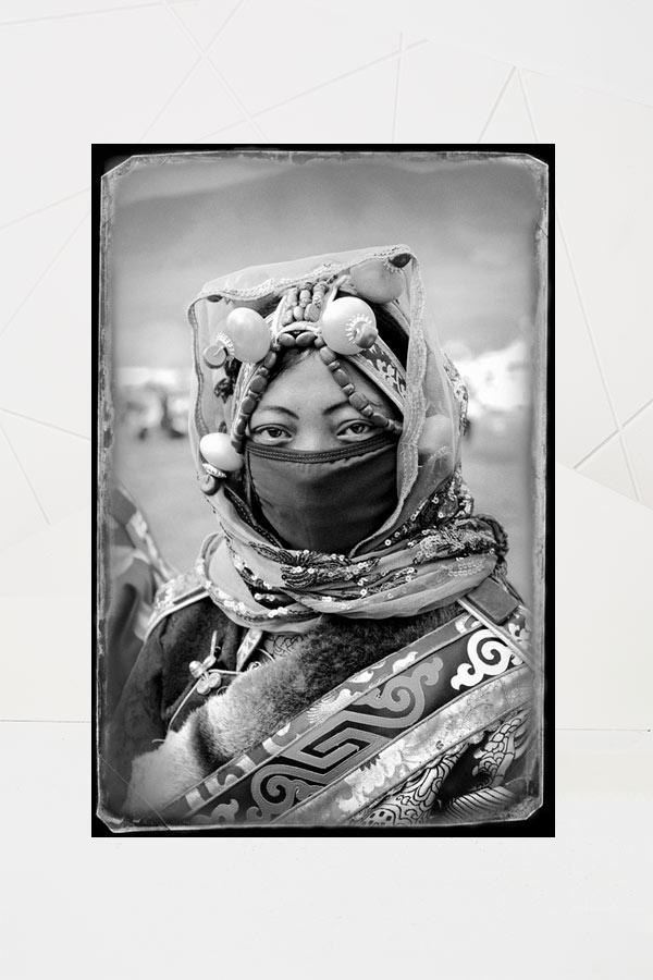 House-of-Nomad-koskela-nomad-portrait-12.jpg