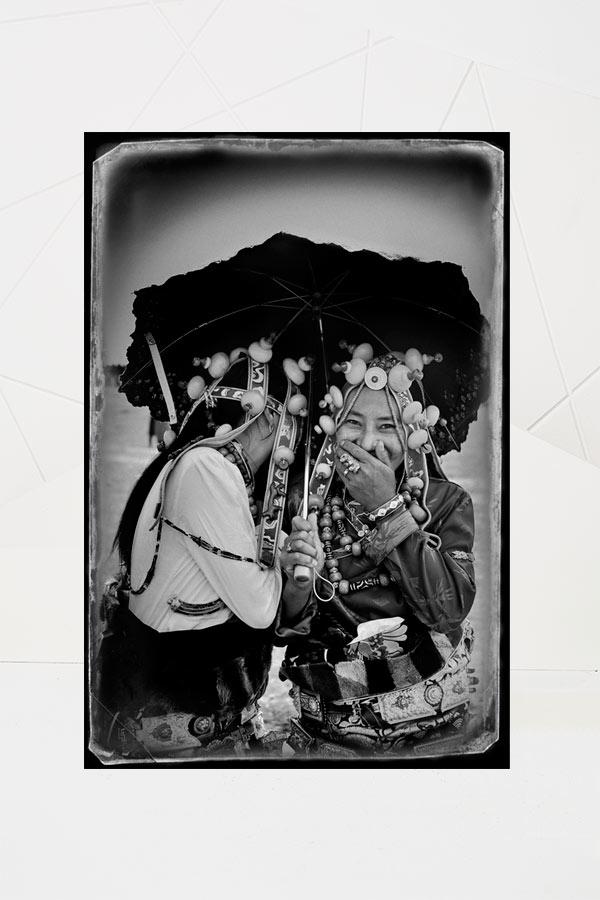 House-of-Nomad-koskela-nomad-portrait-29.jpg