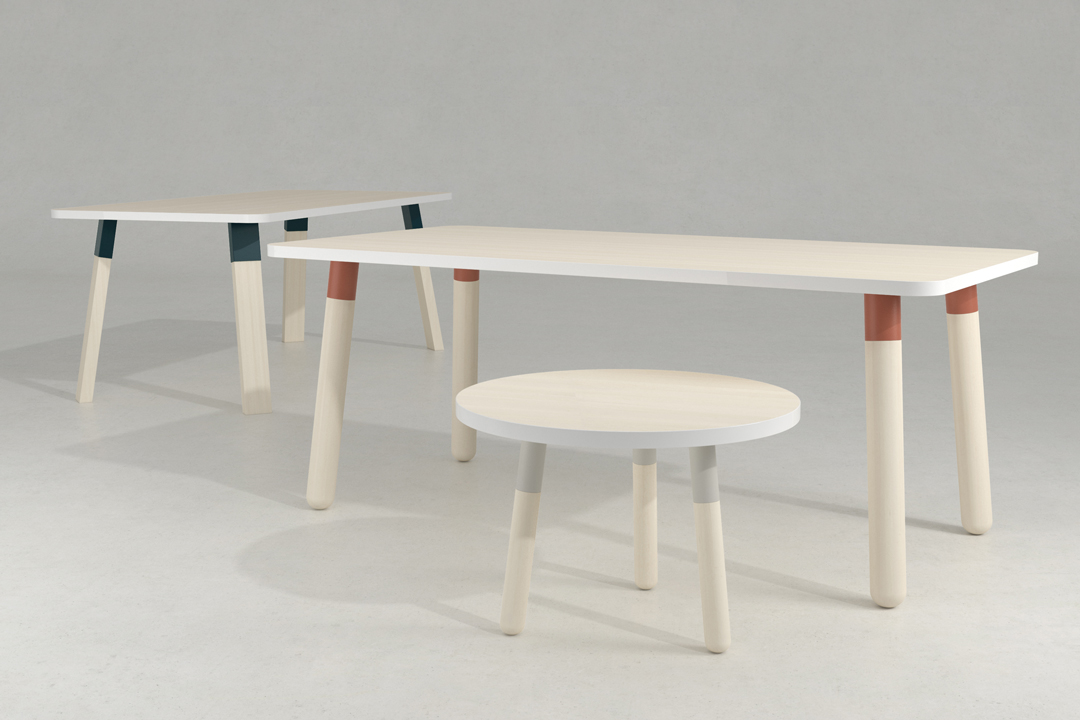 Pbs-Table-new-range.jpg