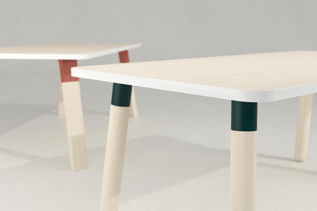 PBS-table-1.jpg