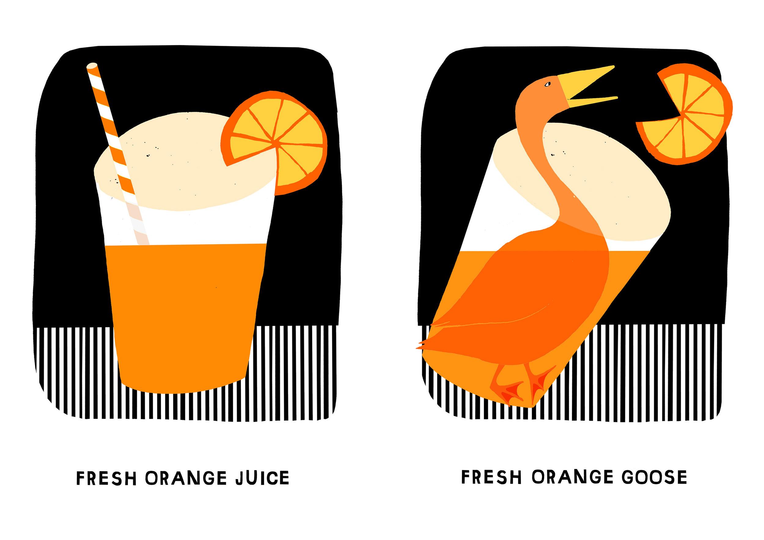 orange goose.jpg