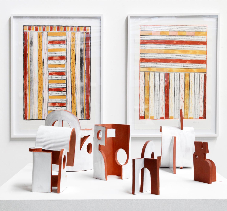current-exhibition.jpg