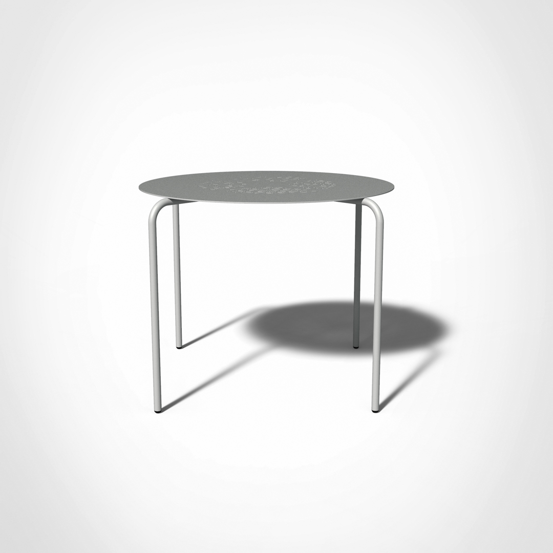 Jim-Table-round-web-res-4.jpg