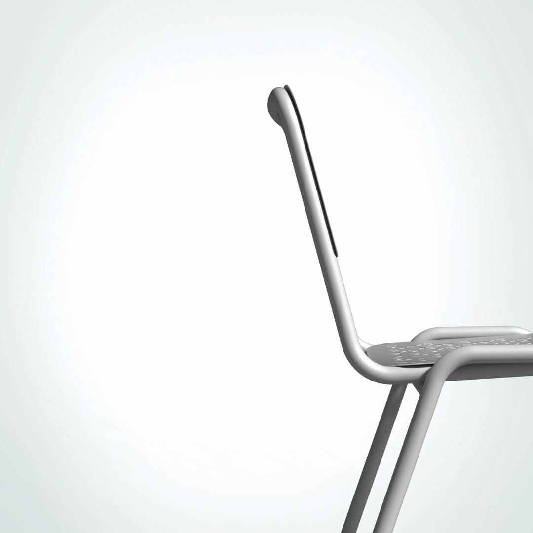 Jim-Chair-web-res-4.jpg