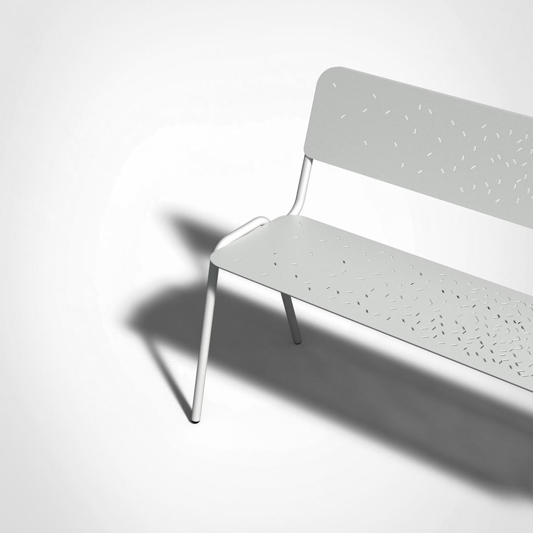 Jim-Bench-web-res-3.jpg