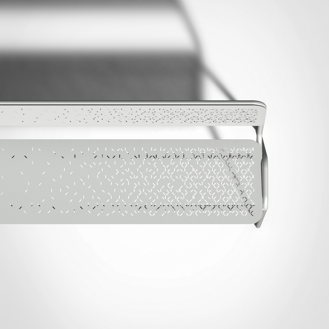 Jim-Bench-web-res-4.jpg