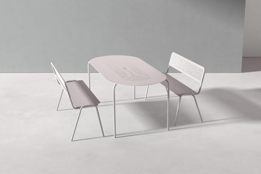 Jim-bench-and-table.jpg