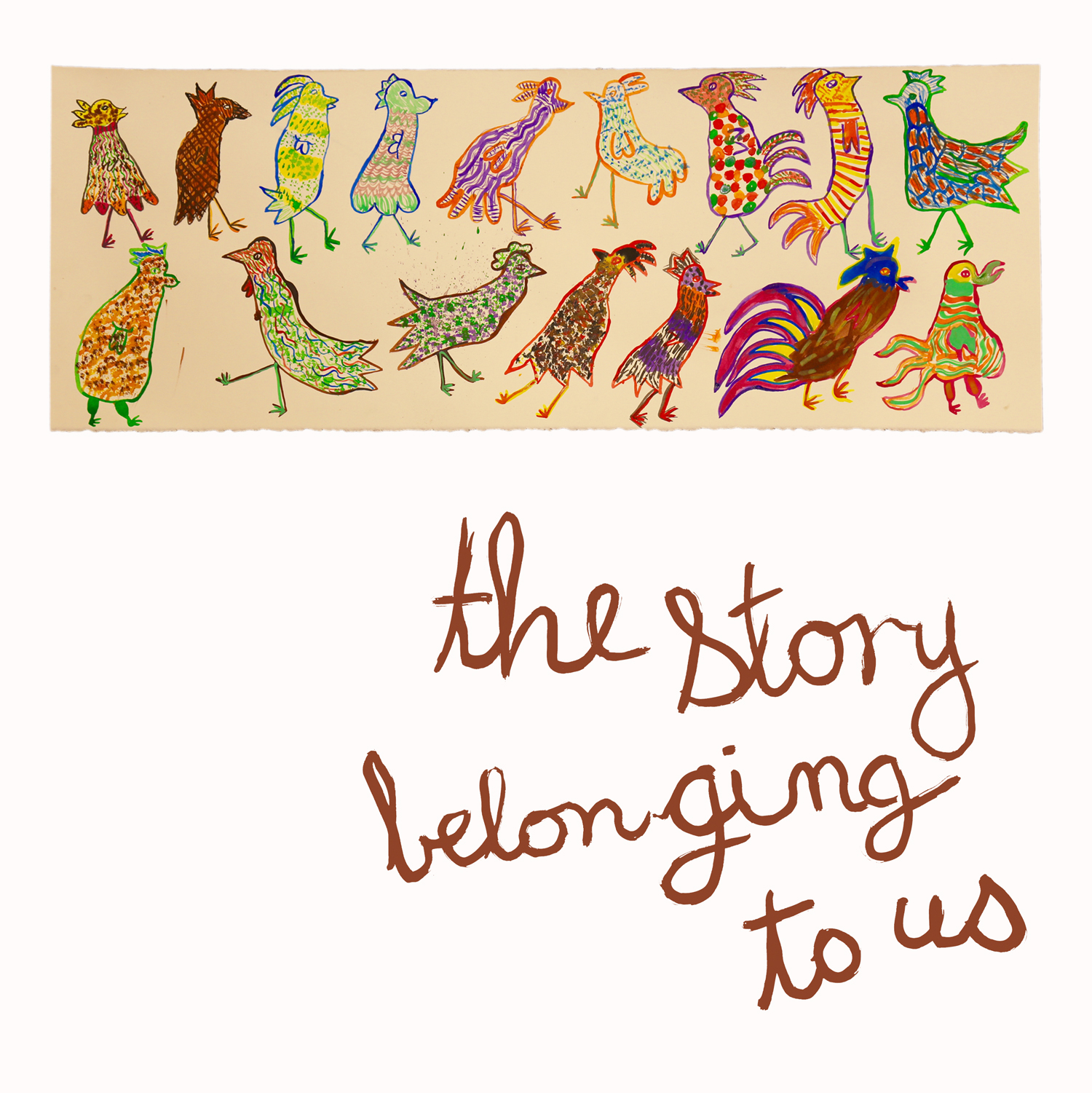 the-story-belonging-to-us-exhibition.jpg