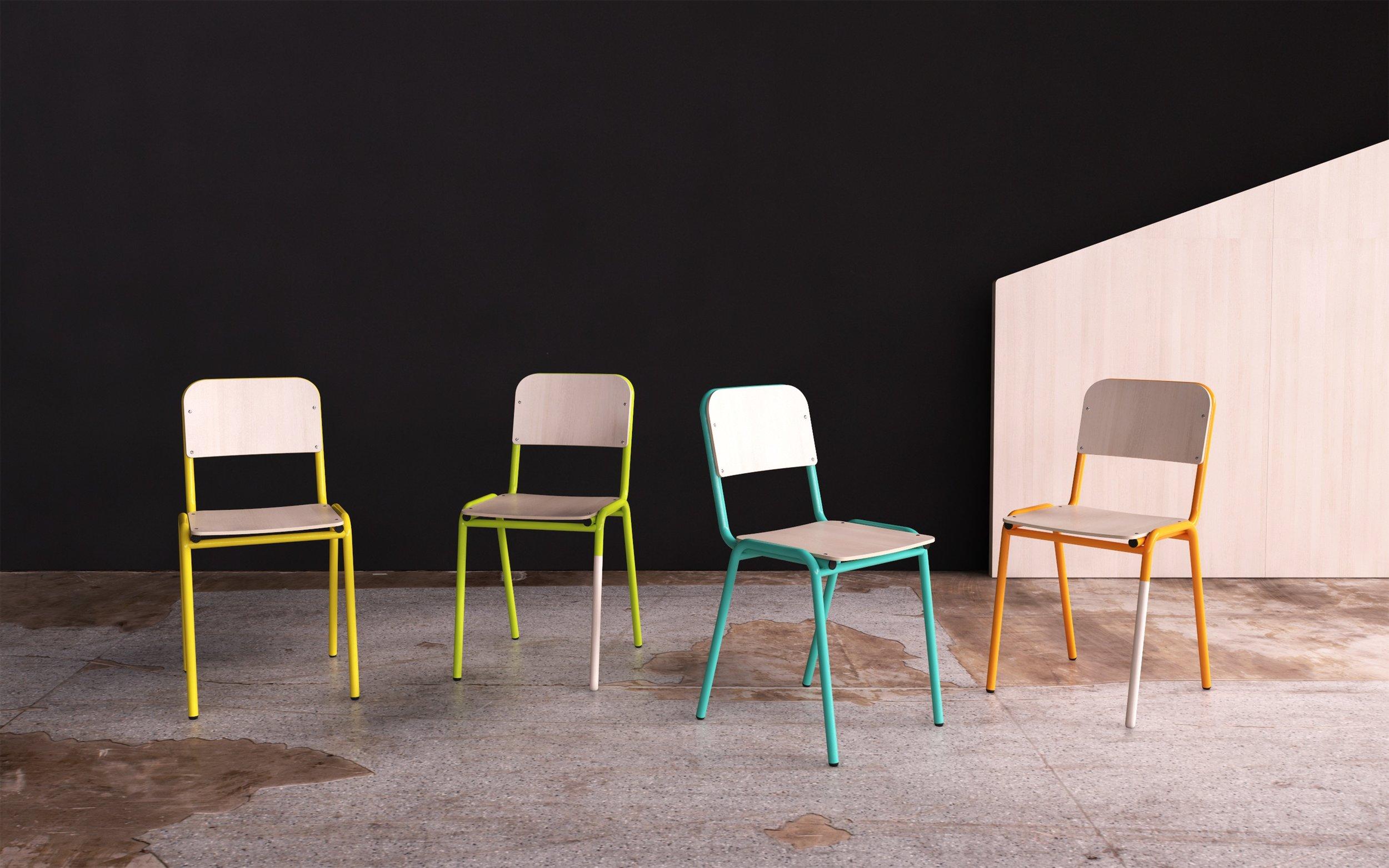 Koskela-Jake Chair - Leg Variety copy-highres-render.jpg