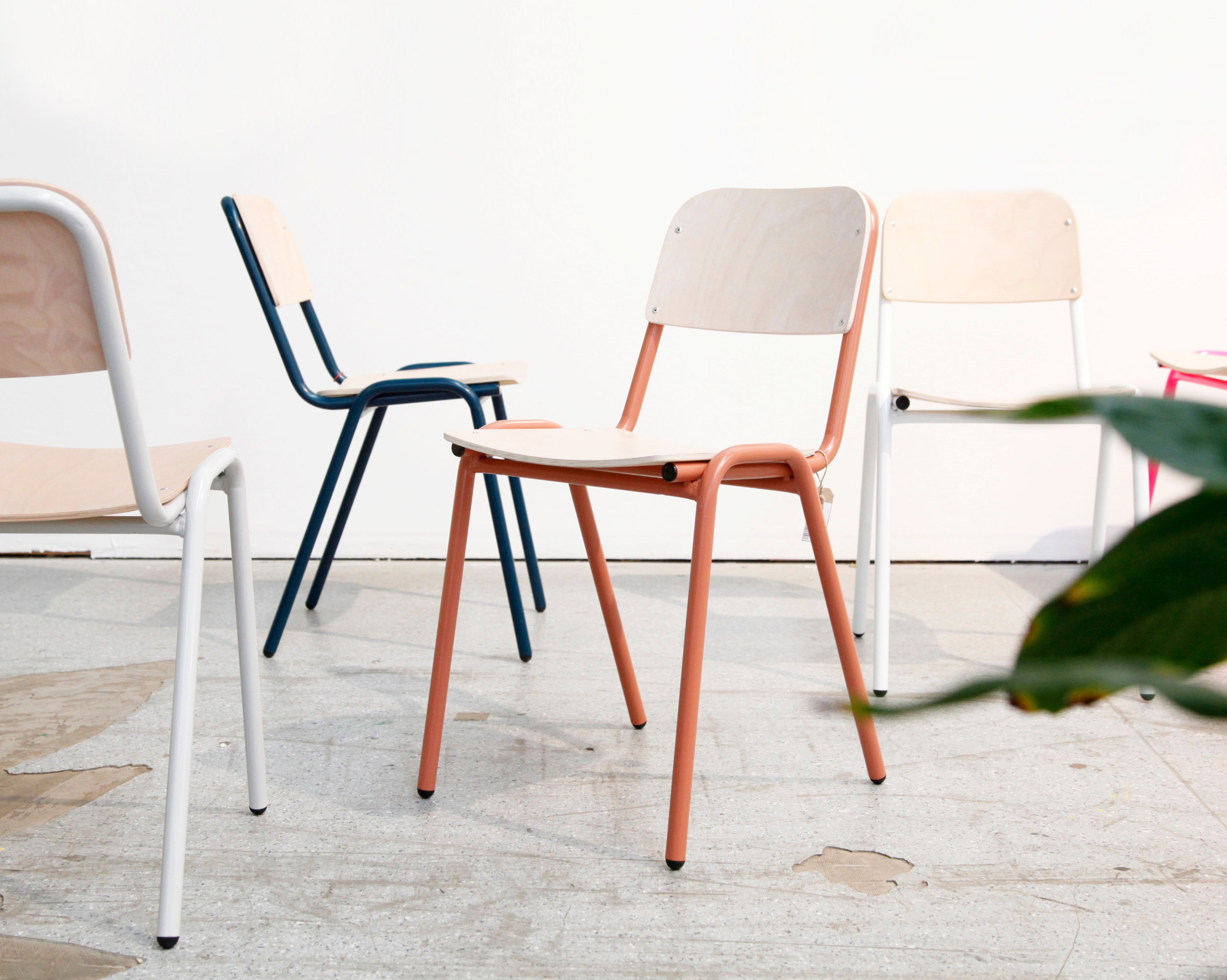 jake-chairs-hires.jpg