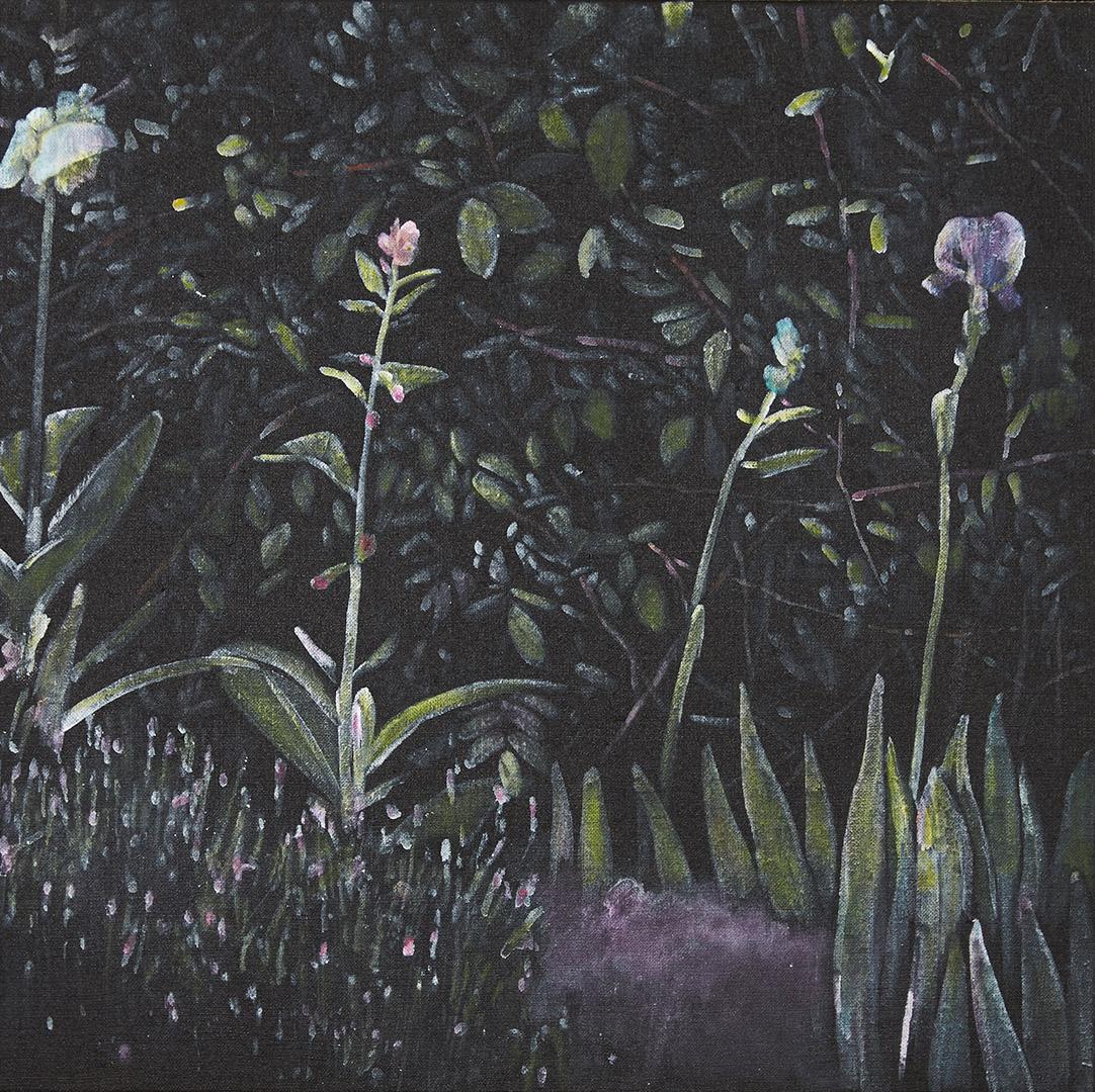 The Garden 1.jpg