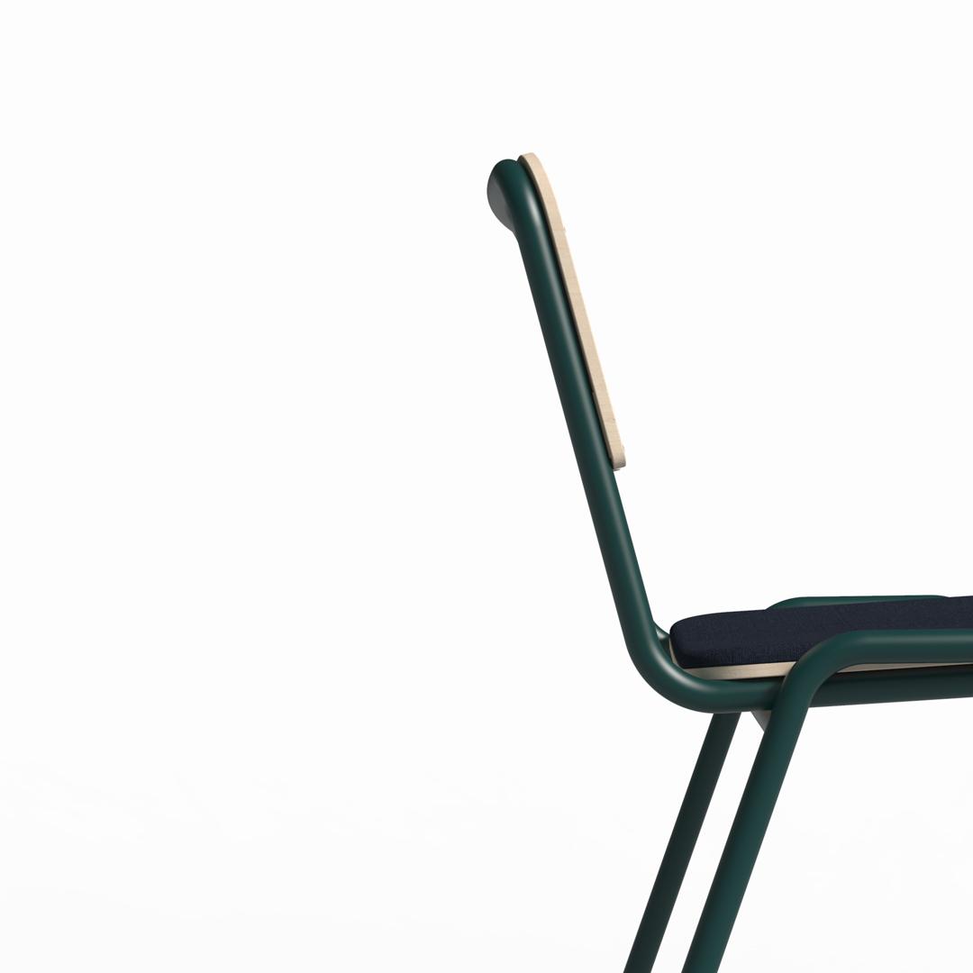 Koskela Jake_Render-D2_Chair_SeatUph.4141.web res.jpg