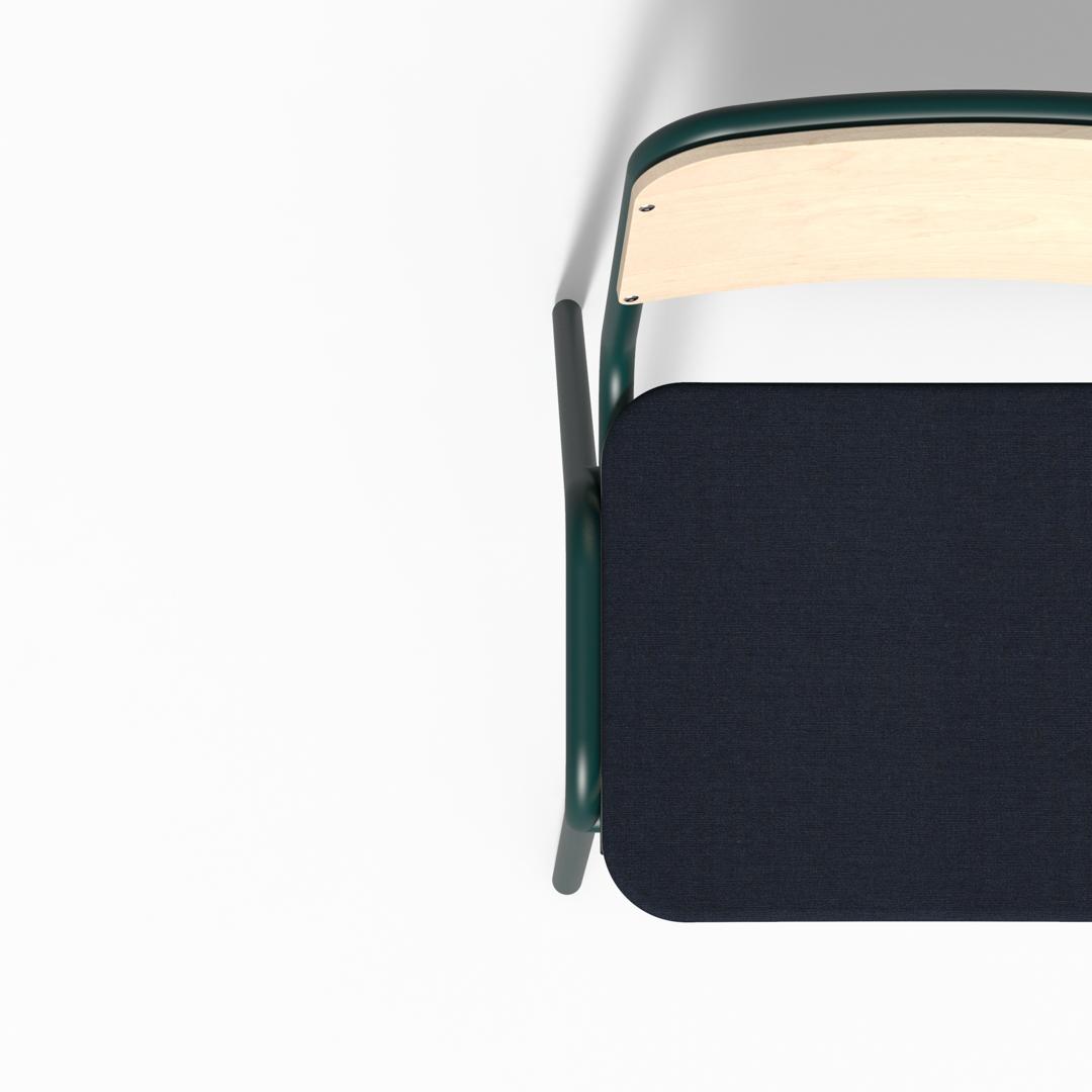 Koskela Jake_Render-D3_Chair_SeatUph.4186.web res.jpg