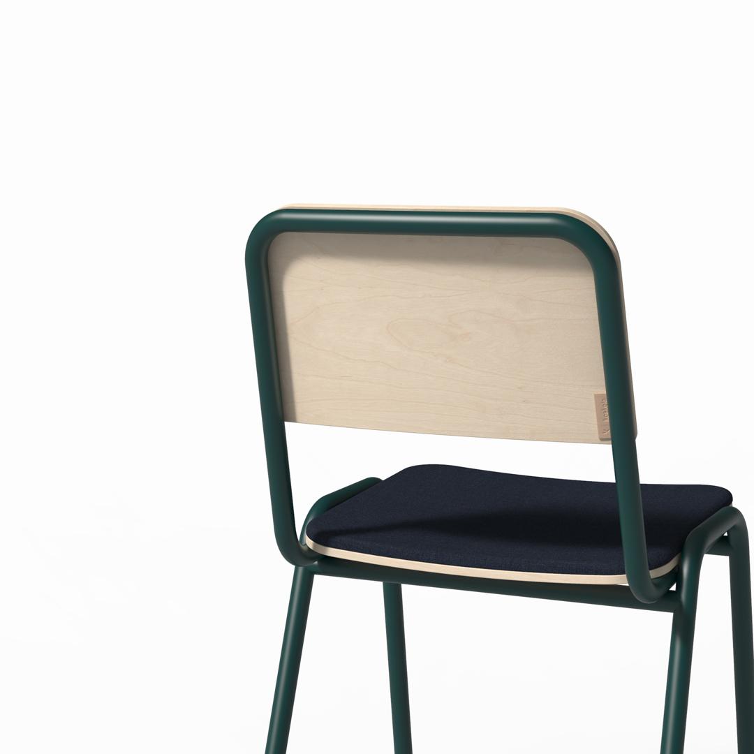 Koskela Jake_Render-D1_Chair_SeatUph.4176.web res.jpg